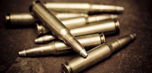 40 رصاصة لقاوها فسطات تستنفر الأجهزة الأمنية