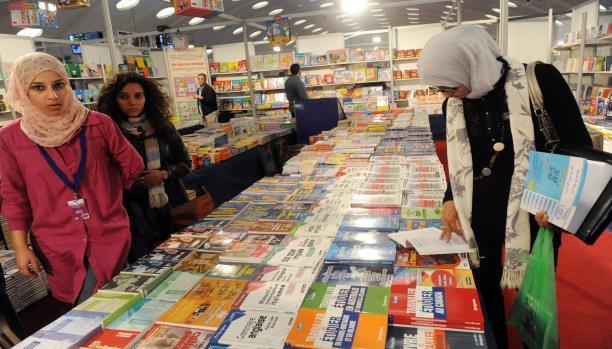 المغرب: ارتفاع أسعار الورق يهدد مبيعات الكتب