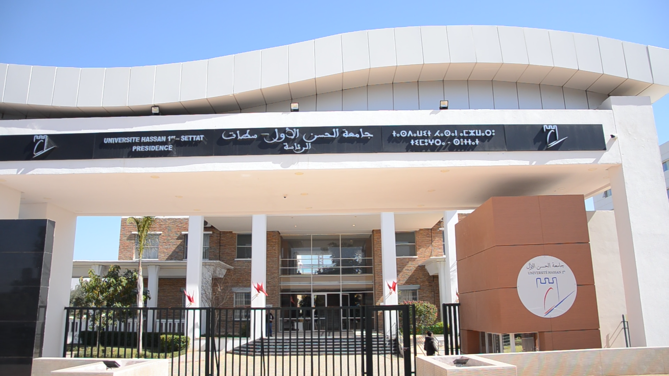 المنتخبون بسطات يسابقون الزمن لتني رئيسة جامعة الحسن الأول عن قرارها بترحيل معهد التربية والتكوين لبرشيد