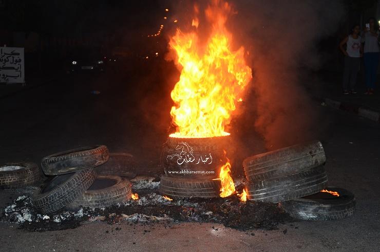 ليلة عاشوراء بين فرح السني وحزن الشيعي