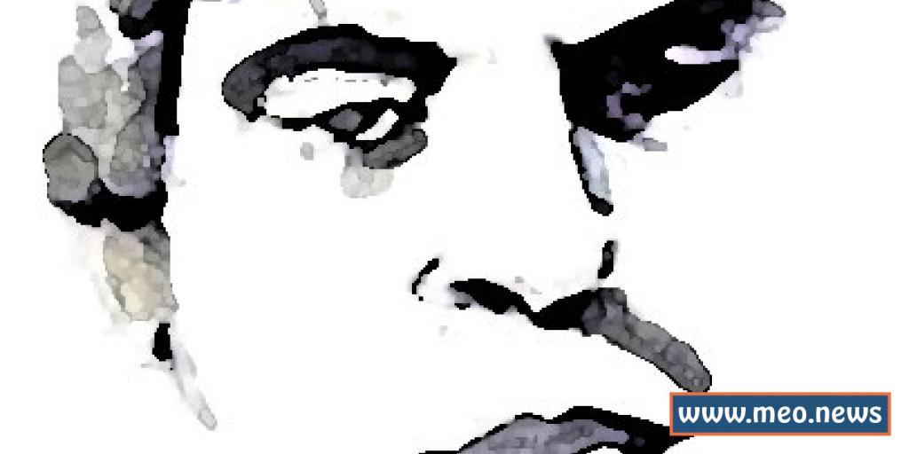 """تفافة الاعتراف: مجلس جماعة أكادير يكرم أيقونة المسرح بأكادير المرحوم """"أعبابو"""" .. مجلس العزيزي VU !!"""
