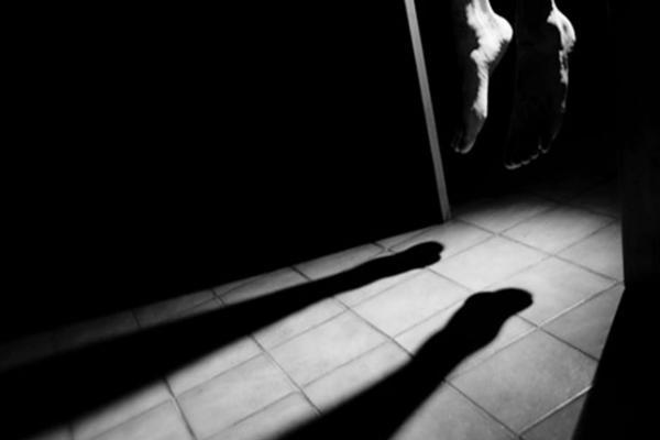سطات : انتحار راعي غنم شنقا بالقراقرة