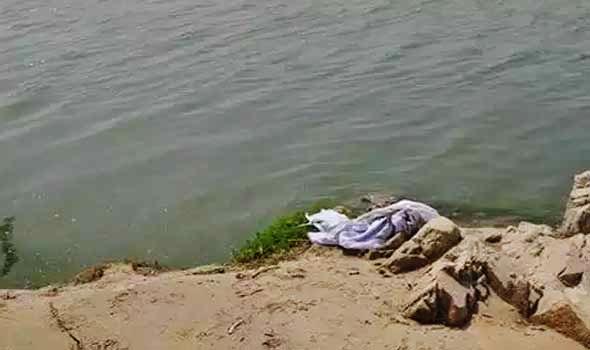 سطات: الدرك ينتشل جثة قتيل متحللة من قعر سد بالمزامزة