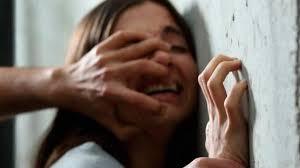 توقيف متهمين باغتصاب قاصر وتهديدها بنشر شريط فيديو يوثق لواقعة الاغتصاب بسطات