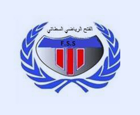 الفتح الرياضي السطاتي في نهائي كأس العرش