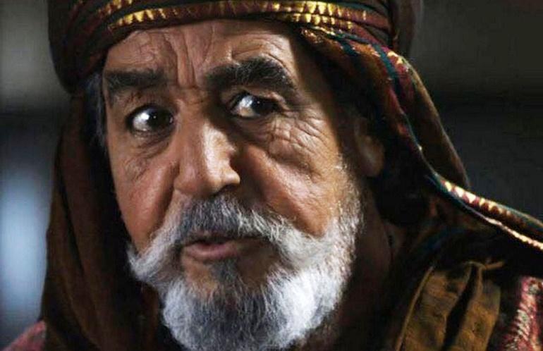 شهادات في حق الراحل الفنان محمد حسن الجندي