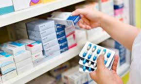 اختفاء ادوية السكري والضغط الدموي من مستوصفات سطات