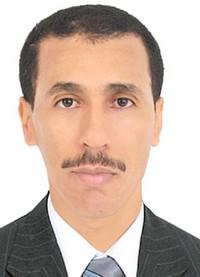 سُلوك مصري مُعادٍ للمغرب
