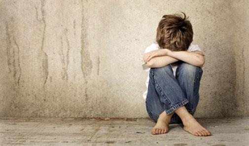 التحرش الجنسي.. تهمة تتهدد معلما بمدرسة ابتدائية في شفشاون