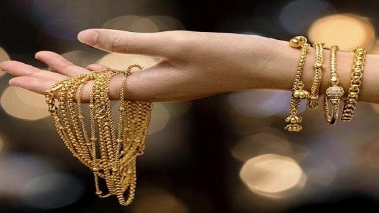 """توقيف متهمة بالنصب على """" الذهيبية"""" بسطات في مجوهرات بقيمة 300 مليون سنتيم"""