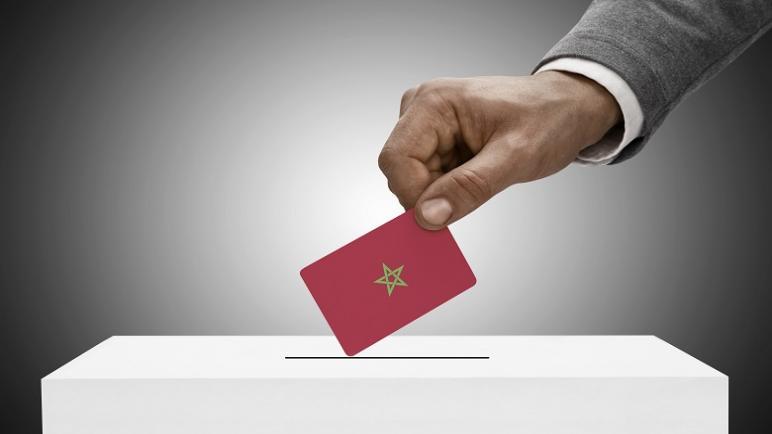 انتخابات 2021 بإقليم سطات: هل ستفرز استحقاقات ثامن شتنبر نخبا قادرة على تغيير وجه الإقليم ؟
