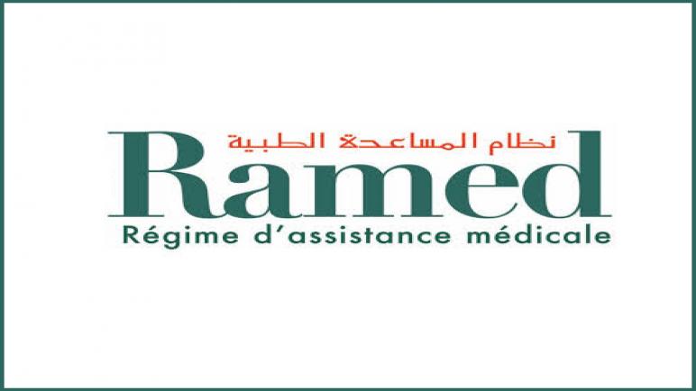 """الحكومة تلغي نظام """"الراميد"""" وتعوضه بالتغطية الاجتماعية لكل المغاربة"""
