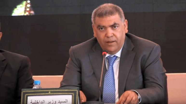 جماعات اقليم سطات مطالبة بالخضوع لحمية قاسية في تدبير ميزانياتها