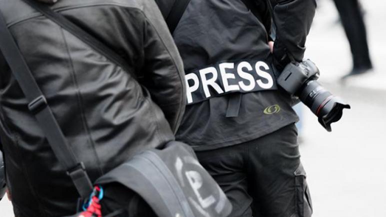 صحفيون بسطات وبرشيد يشتكون التضييق من قبل بعض ممثلي السلطات المحلية