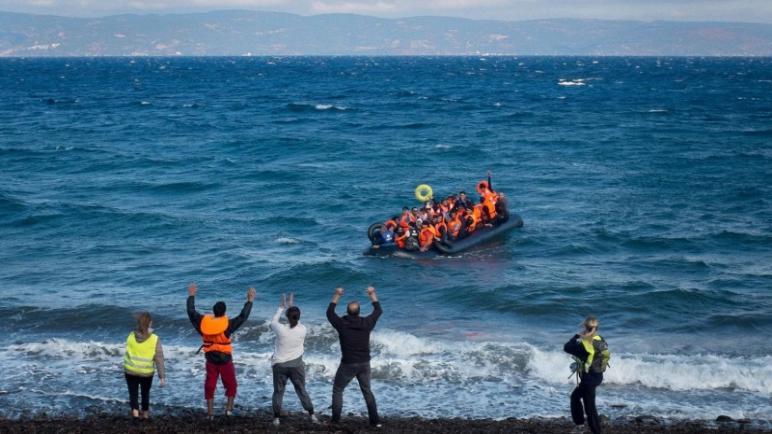 انفـراج في قضية المهاجرين الذين انقطعت أخبارهم بعرض البحر