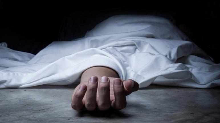 العثور على جثة شخص بسطات معلقة بحبل كهربائي في ثاني أيام العيد