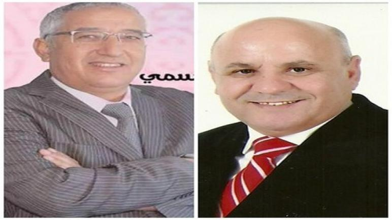 سقوط سياسي مدوي للاستقلال بالبروج.. لمن تقرع أصوات الانتخاب..
